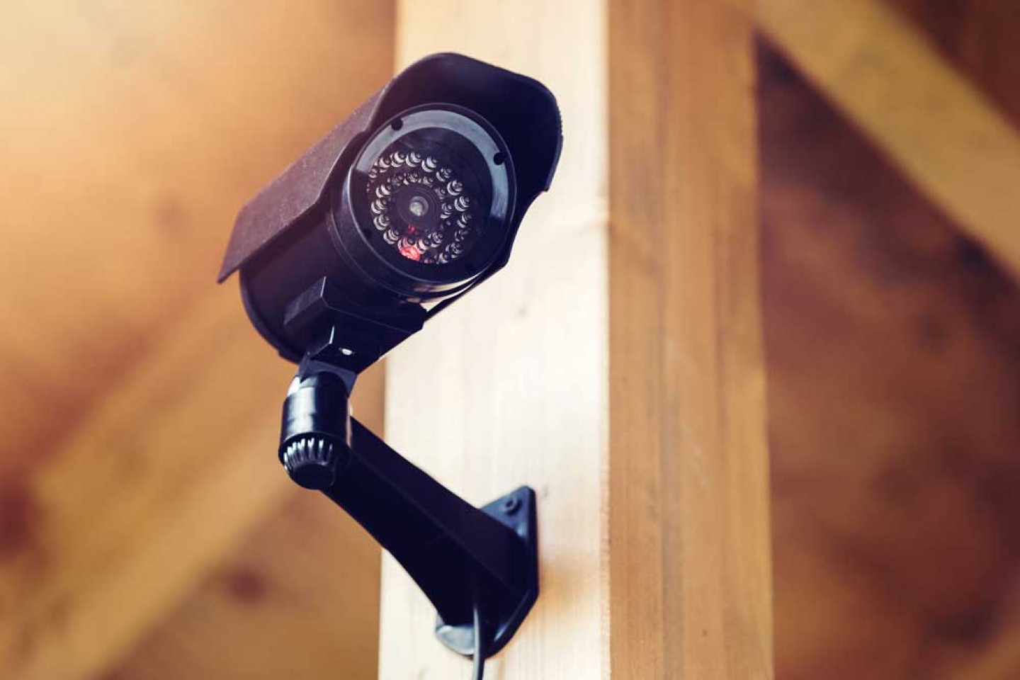 security system supplier fort lauderdale fl